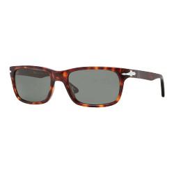 Gafas sol Persol PE 3048S 24/31