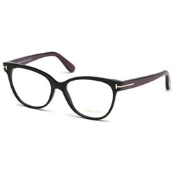 Gafas vista Tom Ford TF 5291 005