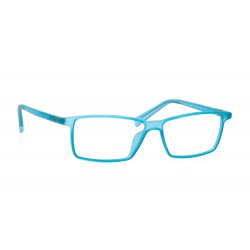 Gafas vista Italia Independent IT 5404 027