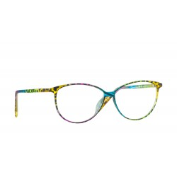 Gafas vista Italia Independent IT 5570 149