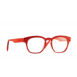 Gafas vista Italia Independent IT 5015 053CRK
