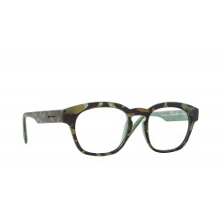 Gafas vista Italia Independent IT 5015 140