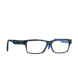Gafas vista Italia Independent IT 5016 141