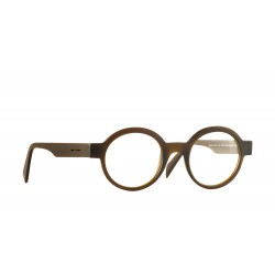Gafas vista Italia Independent IT 5017 044