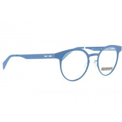 Gafas vista Italia Independent IT 5027 022