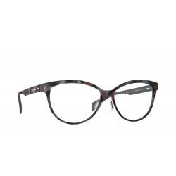 Gafas vista Italia Independent IT 5030 093