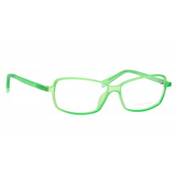 Gafas vista Italia Independent IT 5408 032
