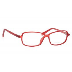 Gafas vista Italia Independent IT 5408 050