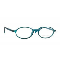 Gafas vista Italia Independent IT 5409 022
