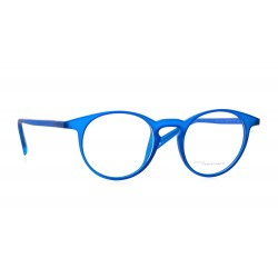 Gafas vista Italia Independent IT 5602 022