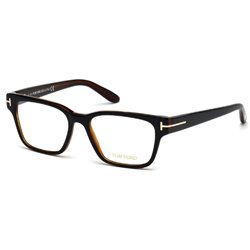 Gafas vista Tom Ford TF 5288 005