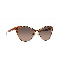 Gafas sol Italia Independent IT 0022 041ZEB