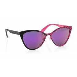 Gafas sol Italia Independent IT 0022T 018