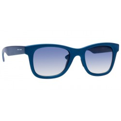 Gafas sol Italia Independent IT 0090TT 022