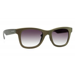 Gafas sol Italia Independent IT 0090TT 030