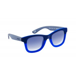 Gafas sol Italia Independent IT 0090V2 021022