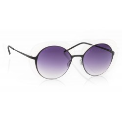 Gafas sol Italia Independent IT 0201 009