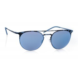 Gafas sol Italia Independent IT 0206 023