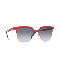 Gafas sol Italia Independent IT 0503 051CRK