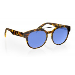 Gafas sol Italia Independent IT 0900 148