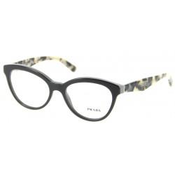 Gafas vista Prada VPS 11R TFN-1O1