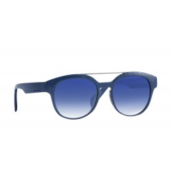 Gafas sol Italia Independent IT 0900C 021