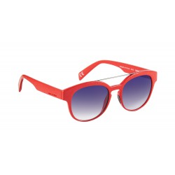 Gafas sol Italia Independent IT 0900C 053