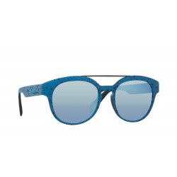 Gafas sol Italia Independent IT 0900DP 022021