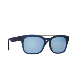 Gafas sol Italia Independent IT 0914 021