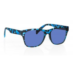 Gafas sol Italia Independent IT 0901 141