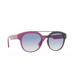 Gafas sol Italia Independent IT 0900T 057SPI
