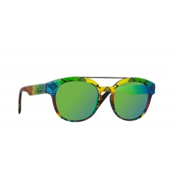 Gafas sol Italia Independent IT 0900INX 149