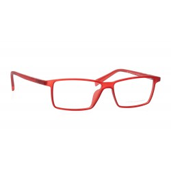 Gafas vista Italia Independent IT 5404 050
