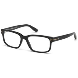 Gafas vista Tom Ford TF 5313 002