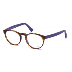 Gafas vista Web WE 5127 055