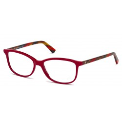 Gafas vista Web WE 5133 066