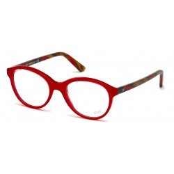 Gafas vista Web WE 5145 066