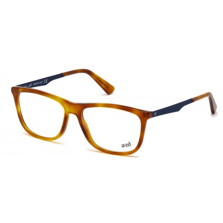 Gafas vista Web WE 5160 053