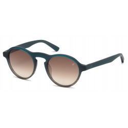 Gafas sol Web WE 0129 92G