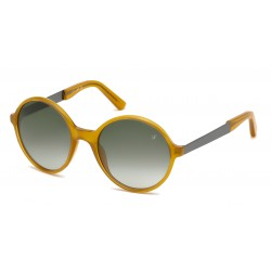 Gafas sol Web WE 0134 39P
