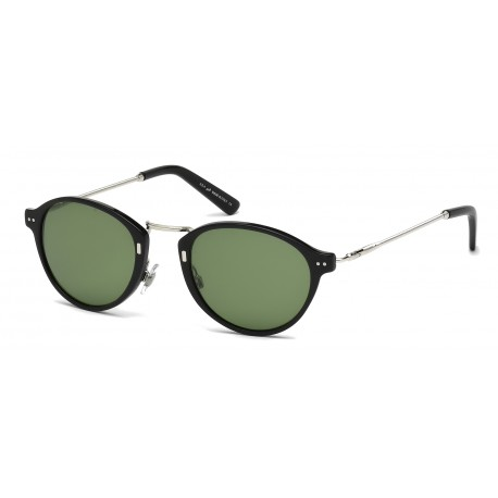 Gafas sol Web WE 0135 01N
