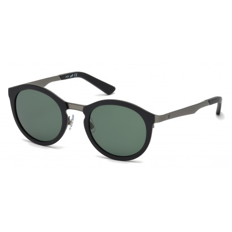 Gafas sol Web WE 0142 02N