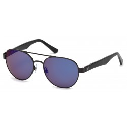 Gafas sol Web WE 0144 02X