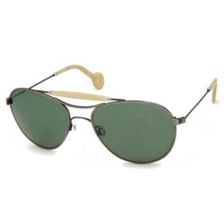 Gafas sol HALLY&SON HA 525 01