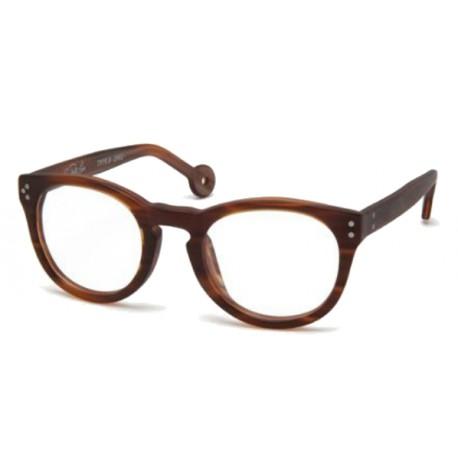 Gafas vista HALLY&SON HA 503 01