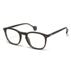 Gafas vista HALLY&SON HA 544 01