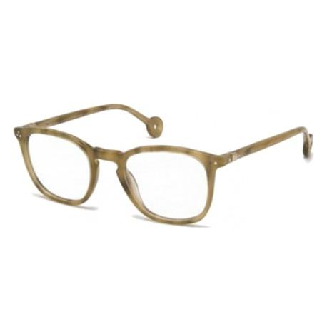 Gafas vista HALLY&SON HA 544 03