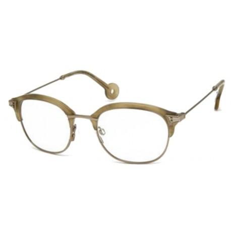 Gafas vista HALLY&SON HA 546 03