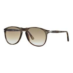 Gafas sol Persol PE 9649S 97251