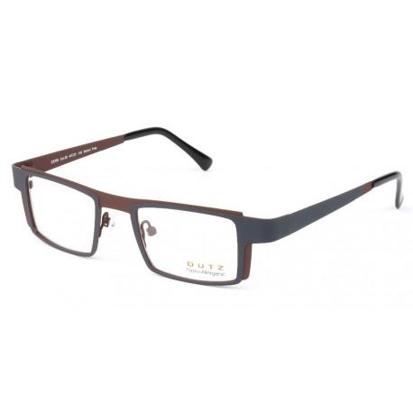 Gafas vista DUTZ DZ 496 95